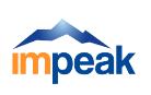 Unternehmens-Logo von impeak GmbH