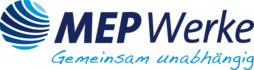 Unternehmens-Logo von MEP Werke GmbH
