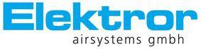 Unternehmens-Logo von Elektror Airsystems Gmbh