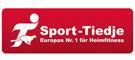 Unternehmens-Logo von Sport-Tiedje GmbH