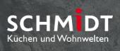 Unternehmens-Logo von Schmidt-Küchen GmbH & Co.KG