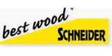 Unternehmens-Logo von holzwerk GEbr. Schneider GmbH