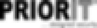 Unternehmens-Logo von PRIORIT AG