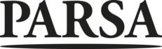 Unternehmens-Logo von PARSA Haar- und Modeartikel GmbH