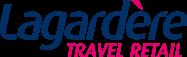 Unternehmens-Logo von Lagardère Travel Retail Deutschland GmbH