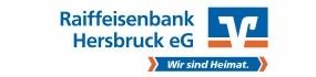 Unternehmens-Logo von Raiffeisenbank Hersbruck eG