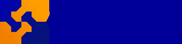 Unternehmens-Logo von Netze BW GmbH