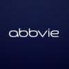 Unternehmens-Logo von AbbVie Deutschland GmbH & Co. KG