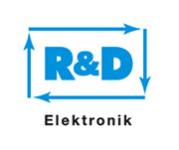 Unternehmens-Logo von R&D Steuerungstechnik GmbH & Co. KG
