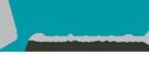 Unternehmens-Logo von ARWA Personaldienstleistungen