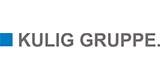 Unternehmens-Logo von Kulig Security GmbH & Co. KG