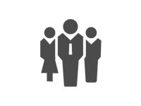 Unternehmens-Logo von Htw/o Sales Gmbh