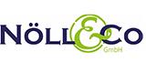 Unternehmens-Logo von Nöll & Co. GmbH
