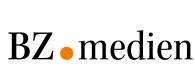Unternehmens-Logo von BZ.Medien - Badisches Pressehaus GmbH & Co. KG
