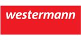 Unternehmens-Logo von westermann GRUPPE