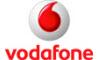 Unternehmens-Logo von Vodafone Kabel Deutschland GmbH