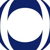 Unternehmens-Logo von INEOS Group - INEOS Services Belgium Nv - INEOS Sales Belgium Nv