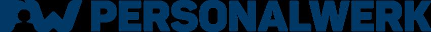 Unternehmens-Logo von Personalwerk Holding GmbH
