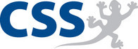 Unternehmens-Logo von CSS GmbH