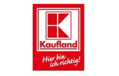 Unternehmens-Logo von Kaufland Dienstleistung GmbH & Co. KG