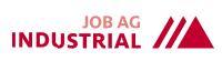 Unternehmens-Logo von JOB AG Industrial Service GmbH