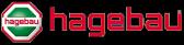 Unternehmens-Logo von Hagebau Handelsgesellschaft Für Baustoffe