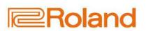 Unternehmens-Logo von ROLAND Germany GmbH