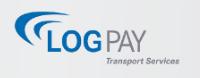 Unternehmens-Logo von LogPay Transport Services GmbH