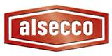 Unternehmens-Logo von Alsecco GmbH