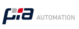 Unternehmens-Logo von PIA Automation Service DE GmbH