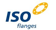 Unternehmens-Logo von ISOflanges GmbH