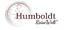 Unternehmens-Logo von Humboldt ReiseWelt GmbH