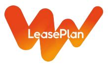 Unternehmens-Logo von LeasePlan Deutschland GmbH