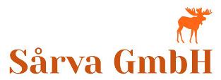 Unternehmens-Logo von Sarva GmbH