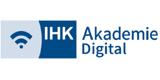 Unternehmens-Logo von IHK Akademie Digital GmbH