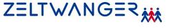 Unternehmens-Logo von ZELTWANGER Dichtheits- und Funktionsprüfsysteme GmbH