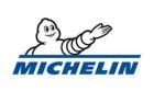 Unternehmens-Logo von Michelin Reifenwerke AG & Co. KGaA