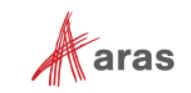 Unternehmens-Logo von Aras Software GmbH