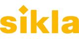 Unternehmens-Logo von Sikla Sprinklerelemente GmbH
