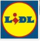 Unternehmens-Logo von Lidl Personaldienstleistung GmbH & Co. KG
