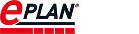 Unternehmens-Logo von EPLAN Software & Service GmbH & Co. KG