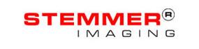 Unternehmens-Logo von STEMMER Imaging AG