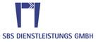 Unternehmens-Logo von SBS Bühnentechnik GmbH