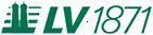Unternehmens-Logo von Lebensversicherung von 1871 a.G. München / LV 1871 Grundbesitz AG München