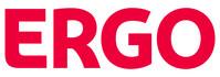 Unternehmens-Logo von ERGOBeratungundVertriebAG