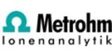 Unternehmens-Logo von Deutsche Metrohm GmbH & CO.