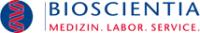 Unternehmens-Logo von Bioscientia - Institut Für Medizinische Diagnostik Gmbh