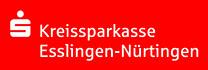 Unternehmens-Logo von Kreissparkasse Esslingen-Nürtingen