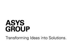 Unternehmens-Logo von ASYS Automatisierungssysteme GmbH