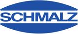 Unternehmens-Logo von J. Schmalz Gmbh